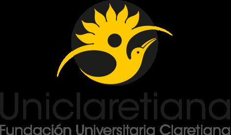 Fundación Universitaria Claretiana - Colombia