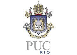 Pontificia Universidade Católica do Rio de Janeiro
