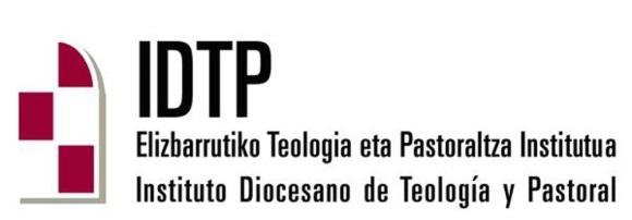 Institut Diocesà de Teologia Pastoral de Bilbao (IDTP)