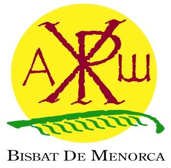 Diócesis de Menorca