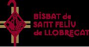 Diócesis de Sant Feliu de Llobregat